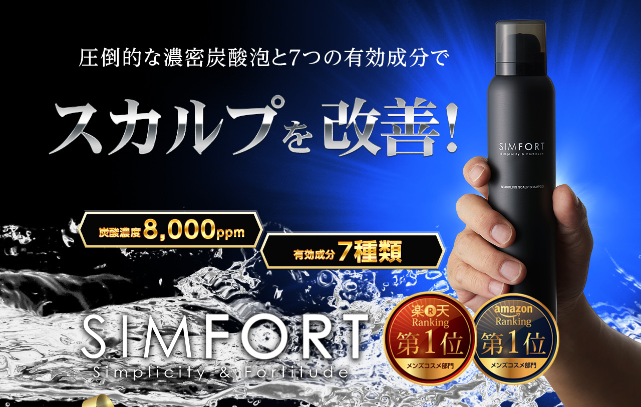 Simfort01 17